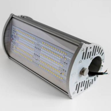 Led прожекторы уличные 100w