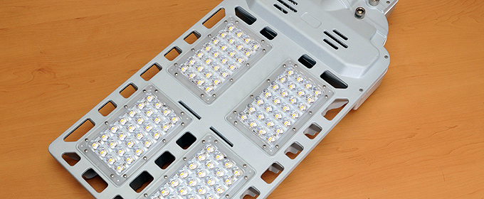 Светодиодные модули и кластеры, купить с доставкой